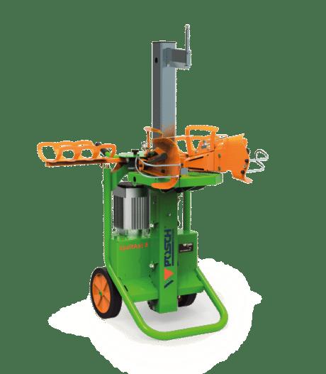 SpaltAxt 8 – Wood splitter
